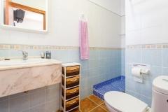 baño-dormitorio-matrimonio