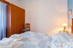 dormitorio-armario