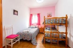 dormitorio-litera