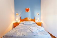 dormitorio-matrimonio-frente