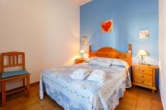 dormitorio-matriominio_lado