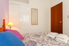 dormitorio-armario-espejo