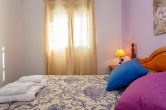 dormitorio-ventana