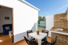 patio-barbacoa