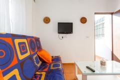 sofa-television