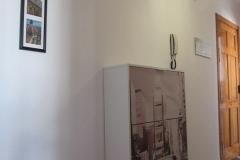 mueble-pasillo