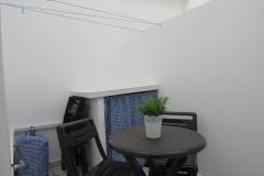 terraza-mesas-sillas