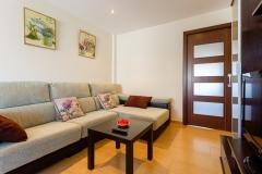 salon-sofa