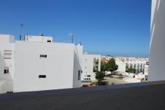 vista-terraza