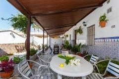 patio-entradas