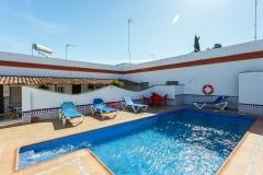 piscina-amacas-entrada